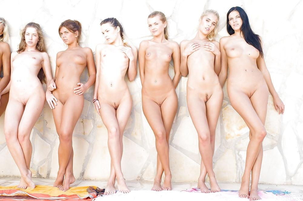 Men and women together naked hardcroe sex larvinmusic