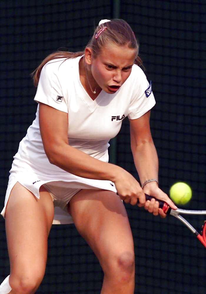 Free Jelena Karleusa Naked