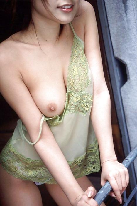 Uk babeshow nipple slips 3 - 1 part 7