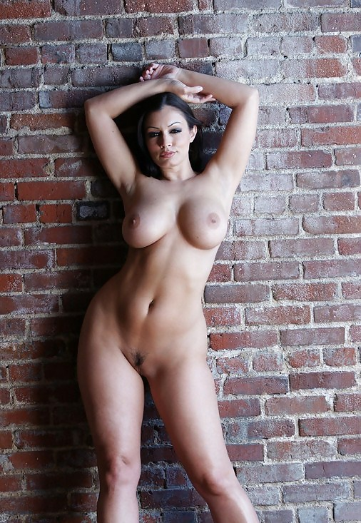 Aria giovanni chubby nudes amateur henti
