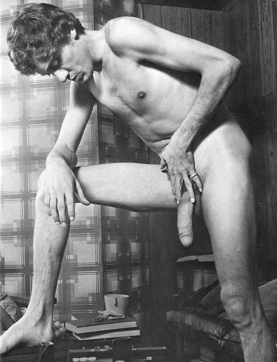 Big cock superstar john holmes