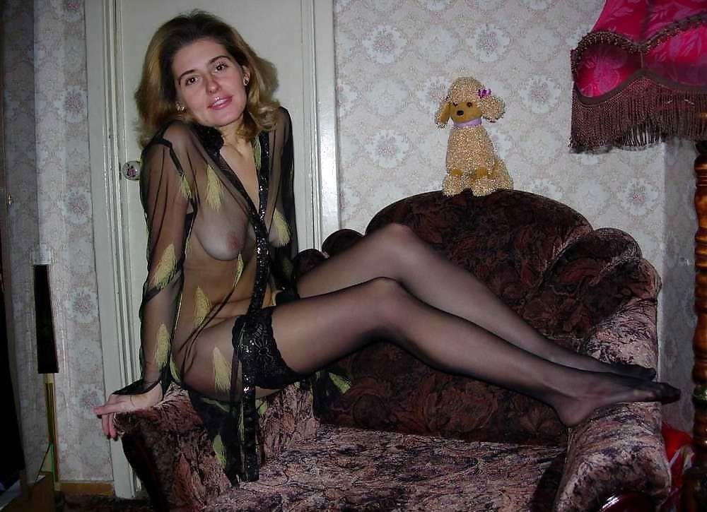 тетка, мать частное эротическое фото женщин в колготках служба доставки