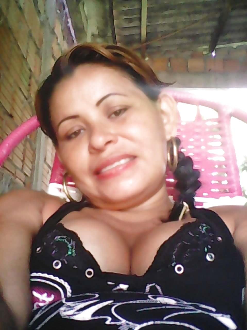Big boobs mom sex porn-5512