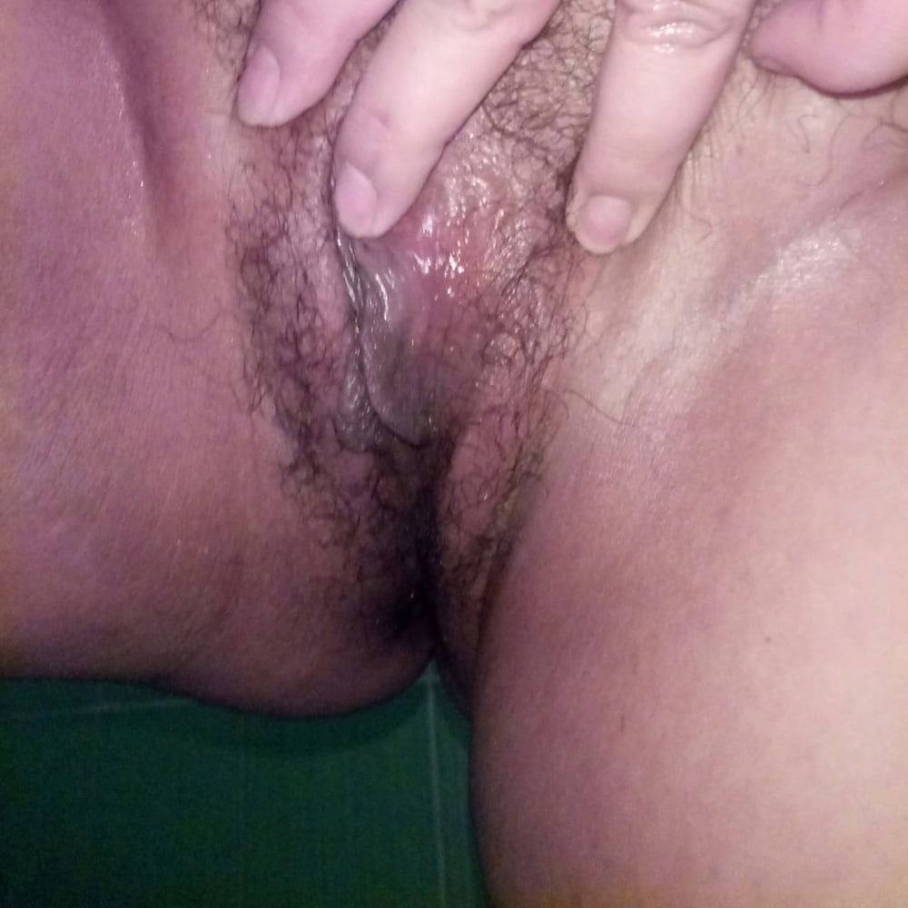 Mature hairy big-1843