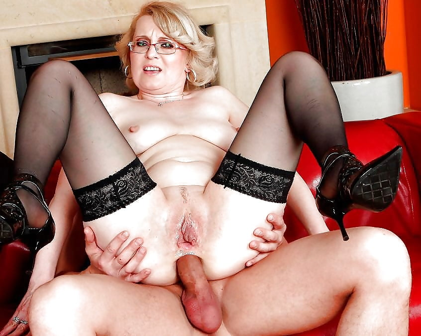 Milf soup free video