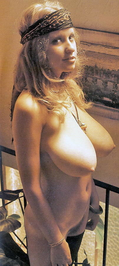 Penthouse Pornstars Group - Playboy and Penthouse Pets vintage and retro to wank to - 39 Pics   xHamster