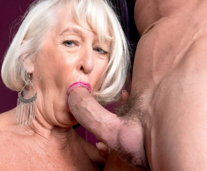 grandma-oral-sex-movie-hardcore-lesbian-gallery-emo