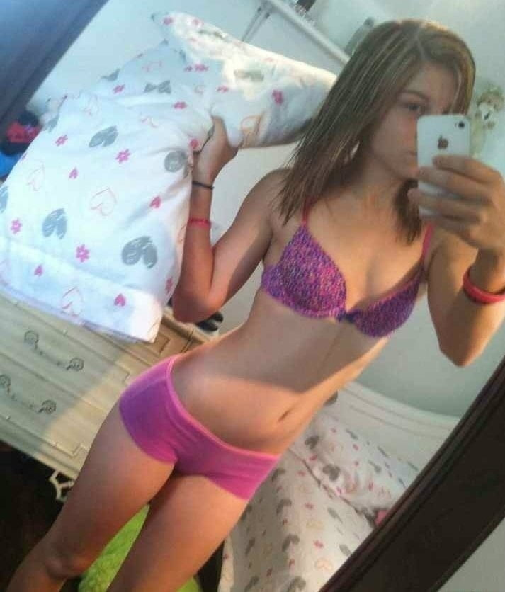amateur-picture-porn-pics-of-very-young-jailbait-sexting-movies