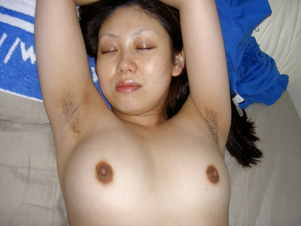 Hairy amateur pussy and hairy porn pics