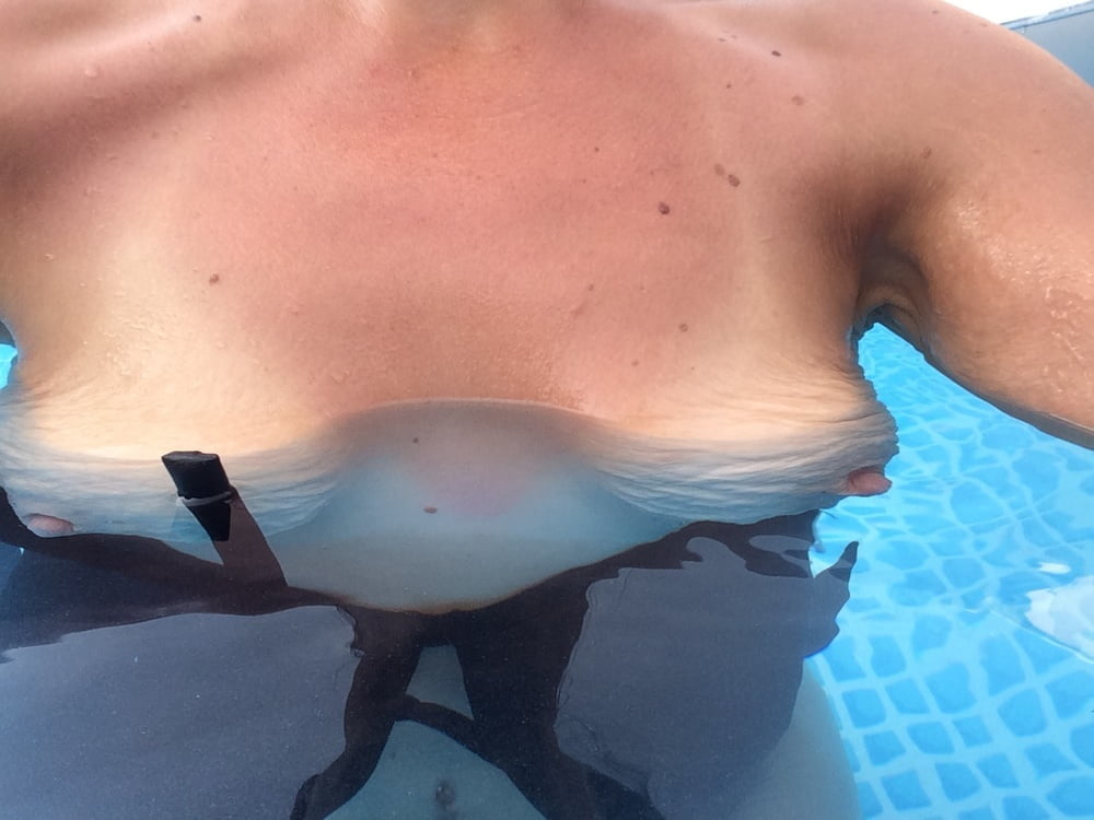 Turr    reccomend xhamster amateur threesome