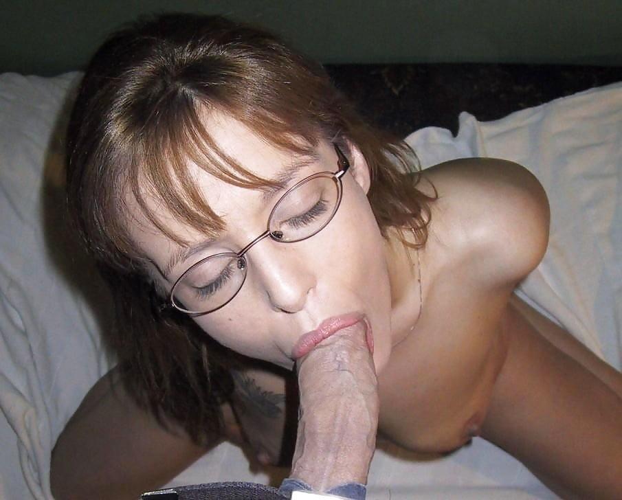 Real homemade milf sex videos