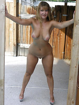 My wife foottease me with other men New xvideo rasiya