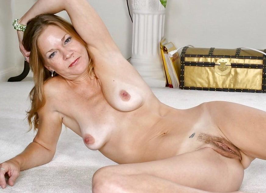 Beautiful german women naked-1827