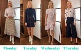 My Fave TV Presenters- Holly Willoughby 60