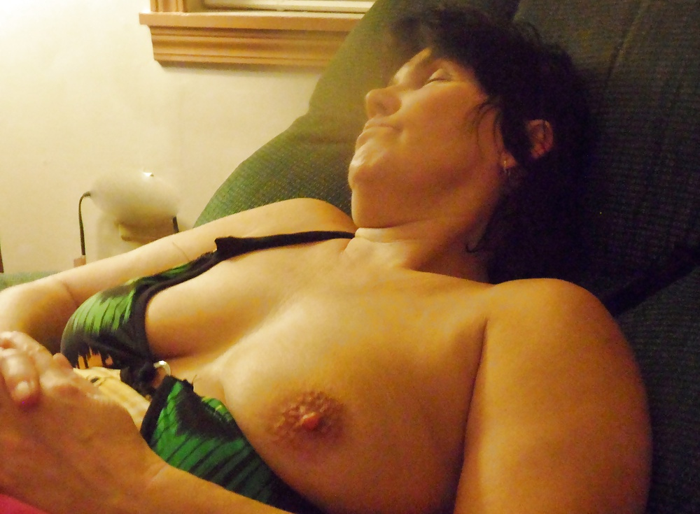 Mature naked wife tumblr-5995