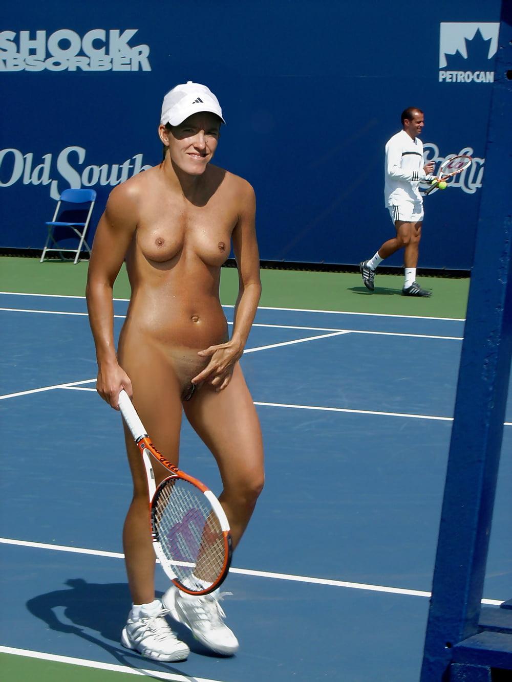 Girls sport stars nude tweed sex scene