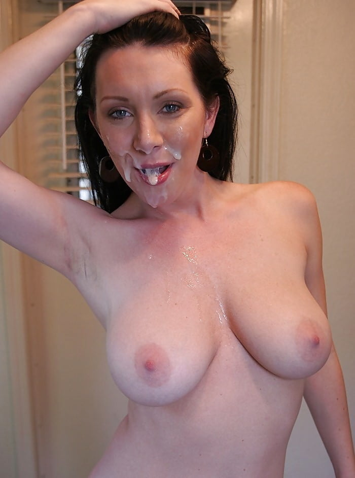 grill-naked-mom-cumming