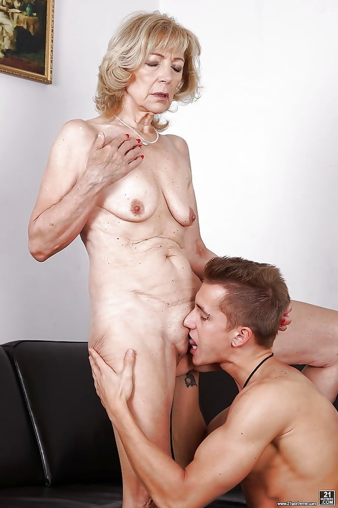mature-older-woman-sex-stories