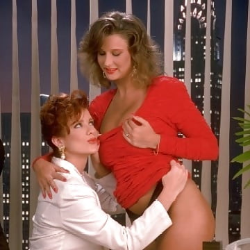 Milf Lesbian