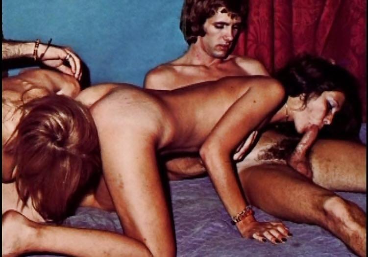 фильм глубокая глотка порно голова, совсем