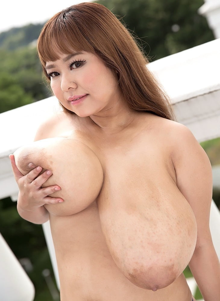 Fuko P-Chan - 22 Pics