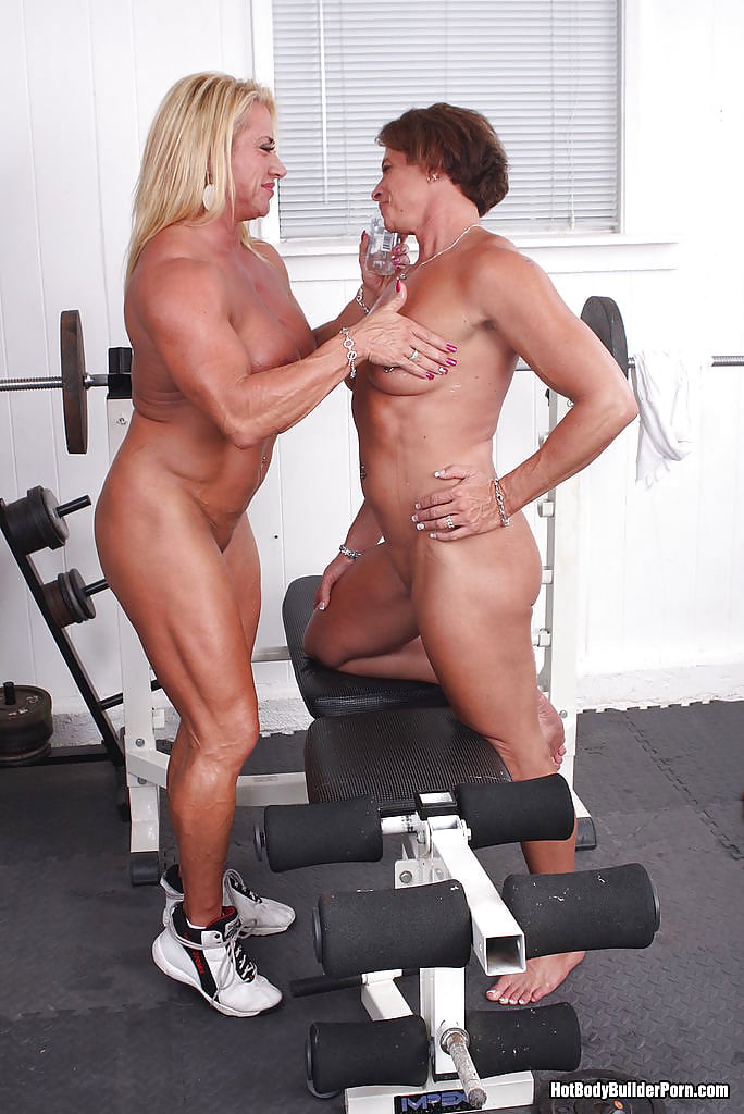 strong-woman-sex-video