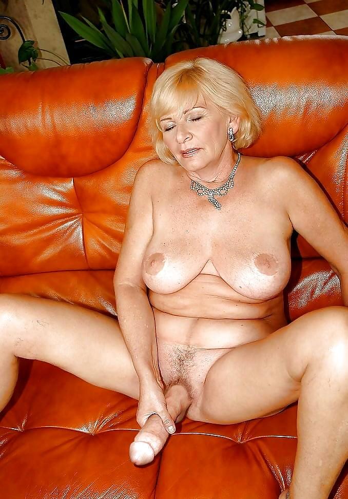 Старые проститутки фото в москве — photo 4