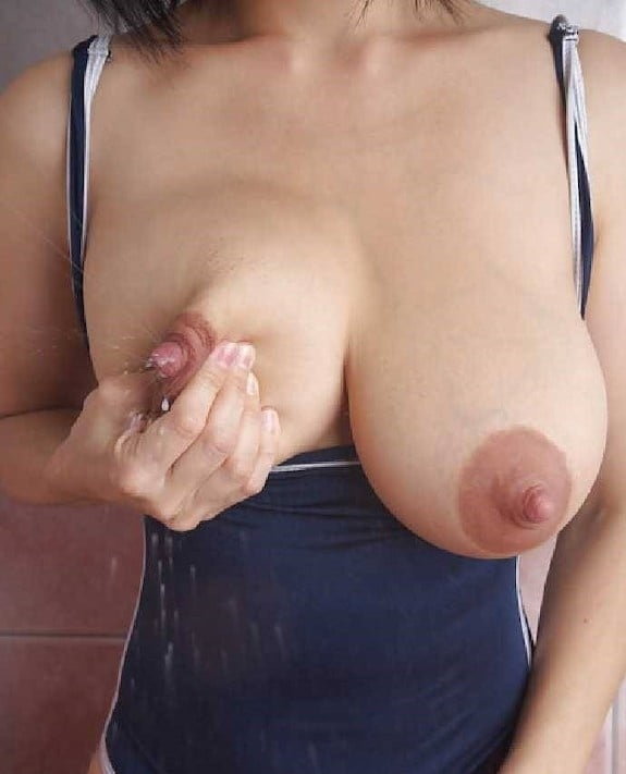 Free pics breasts with milk, xxx red hair