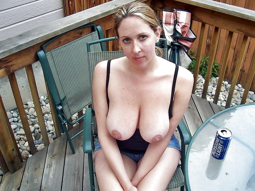 See and save as milf mom