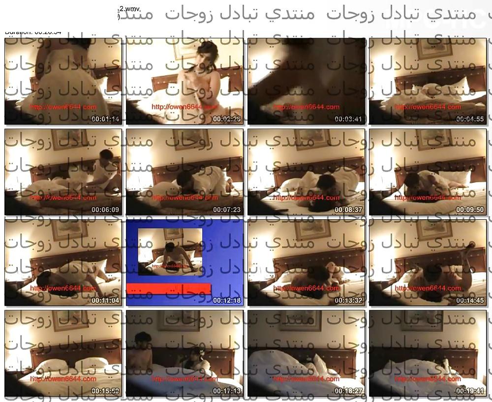 Free movies arab sex-6826