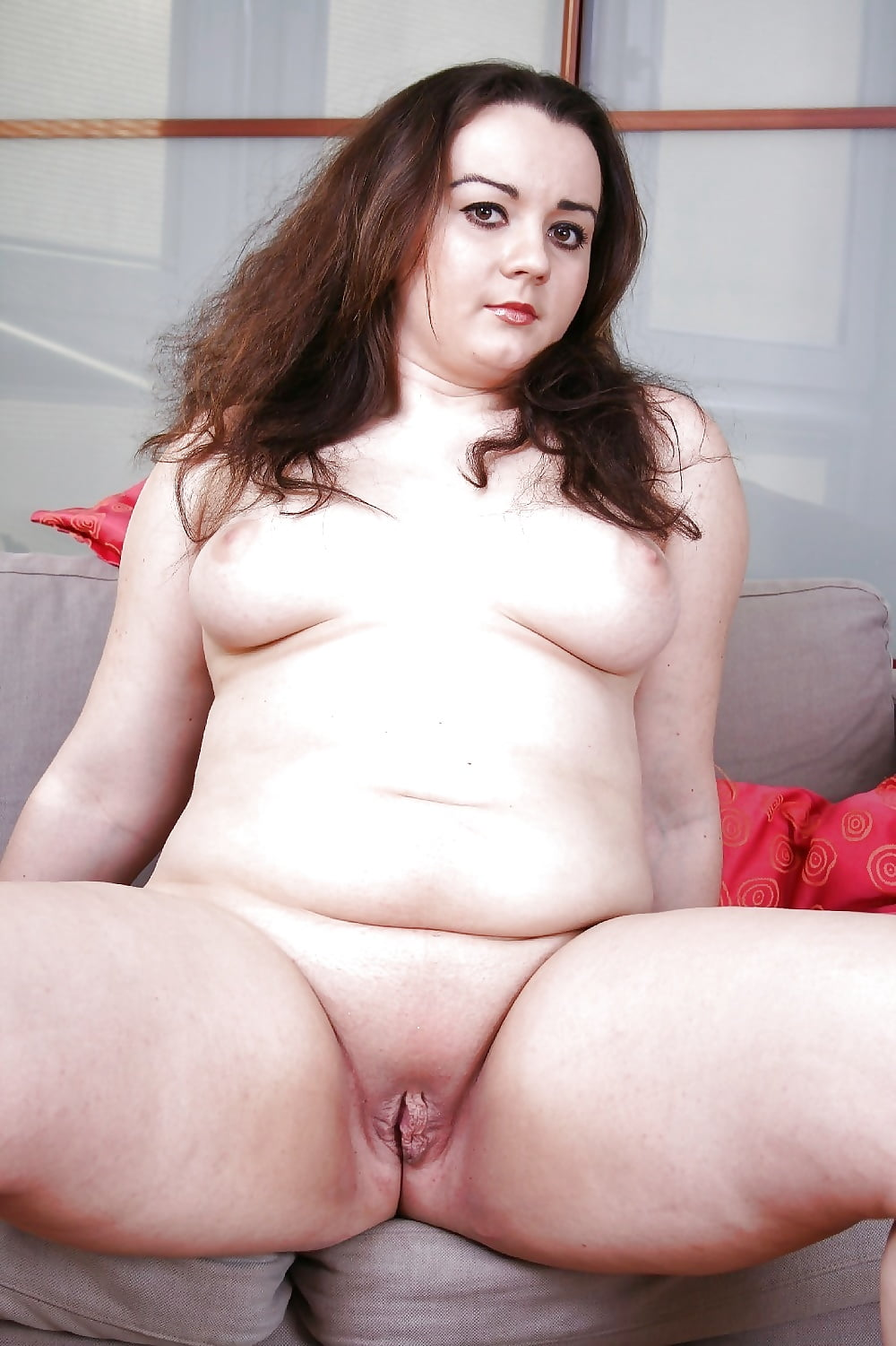 fresh-fat-girls-nude-mardi-gras-party-girls-naked