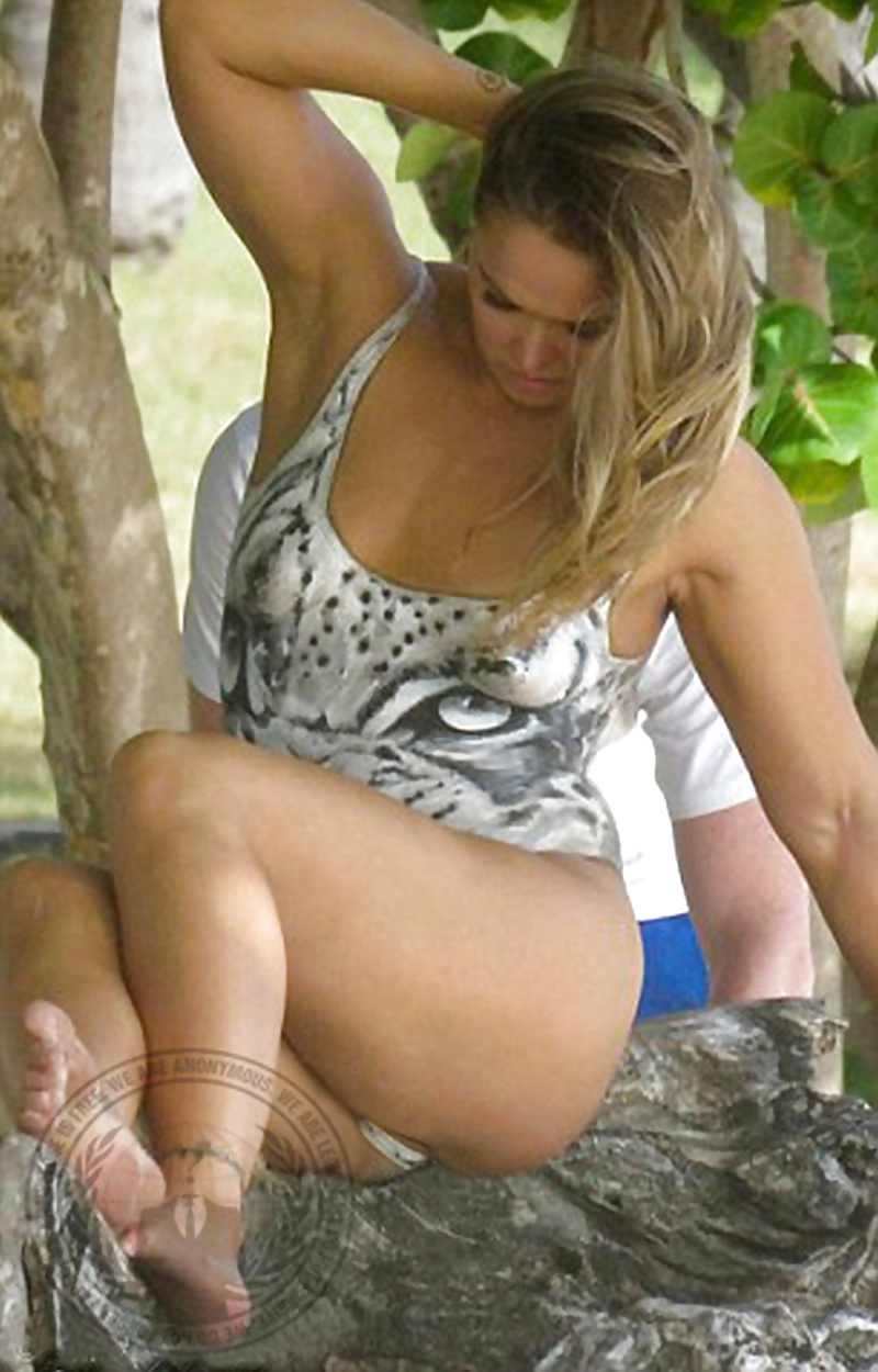 Pussy Ronda Rousey nudes (73 foto and video), Ass, Sideboobs, Twitter, cleavage 2020