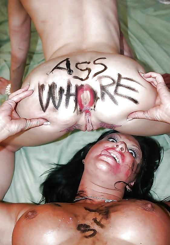Отвратительные проститутки бляди в Тюмени пер Звездный