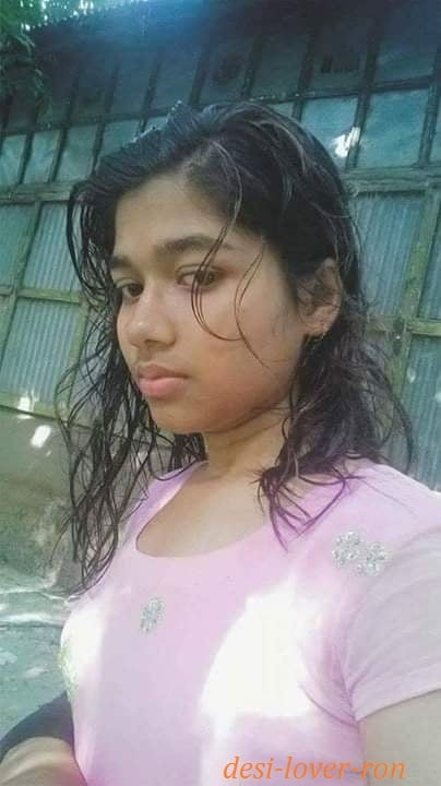 Bangladeshi village girl porn video