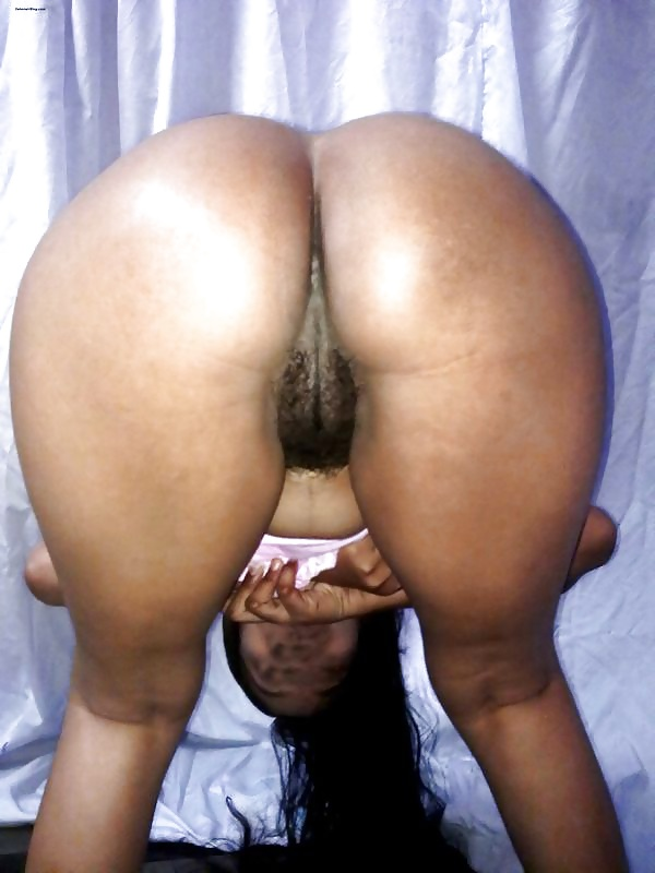indian-pussy-ass-butt-booty-katrana-kaf-pactur-xxx