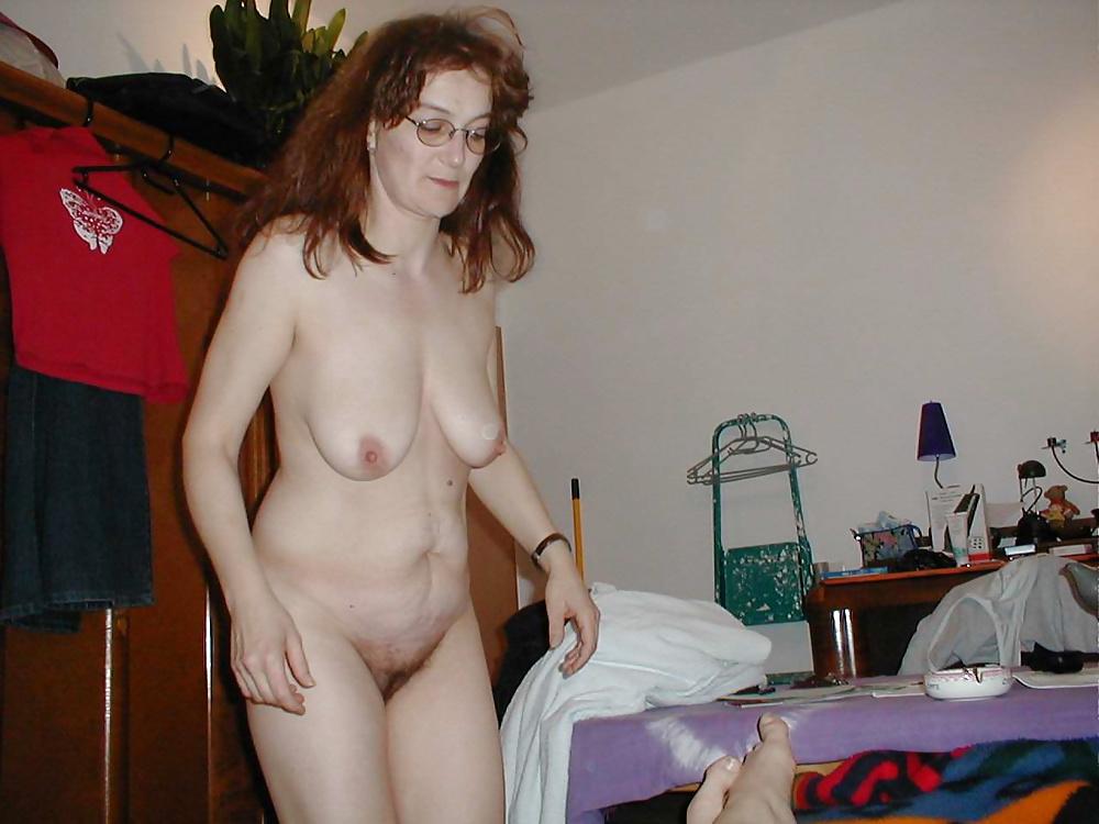 Natural mature women pics-7166