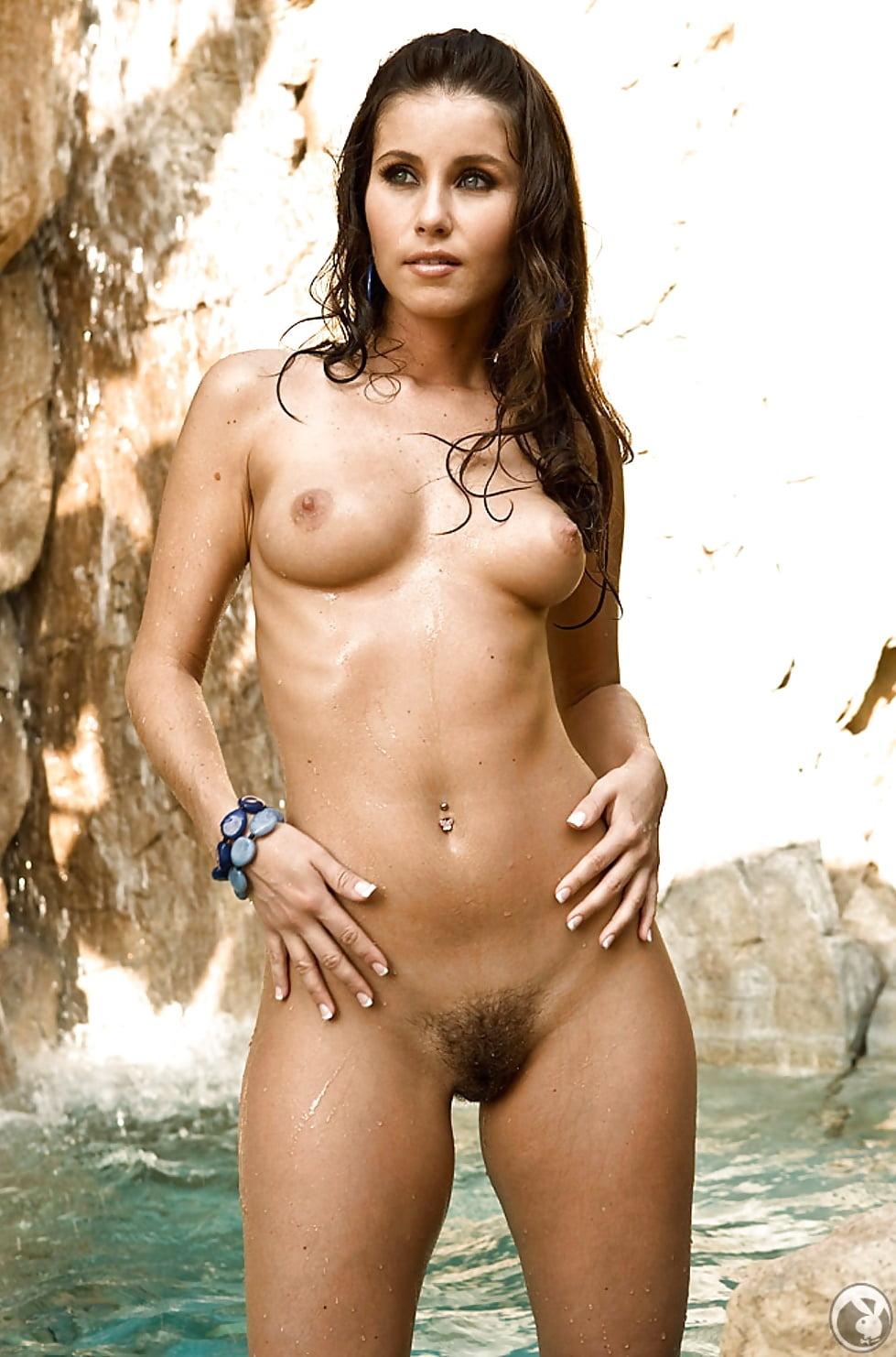 ракель алесси фото голая секс