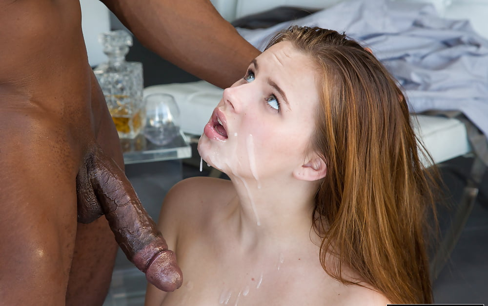 and-naked-white-women-sucking-long-dick-waverly