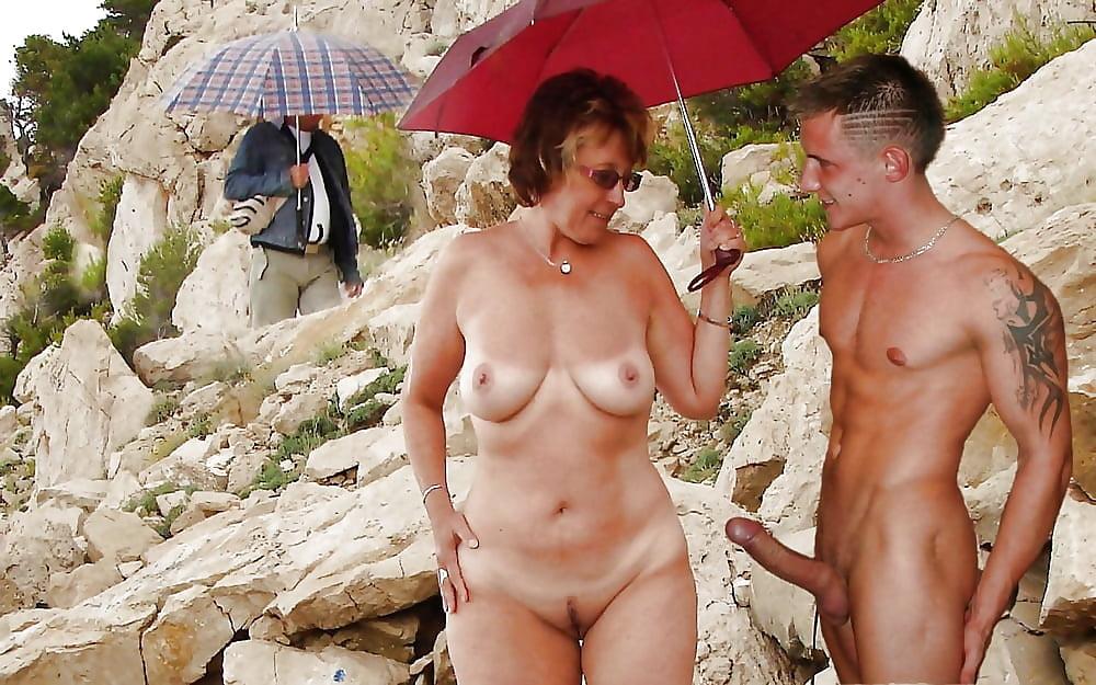 mixed-nudist-xxx-brazilian-ebony-pornstar-aliyah