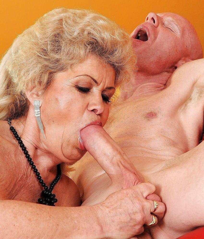 всегда должны старушки как шоколадки порно что это секс