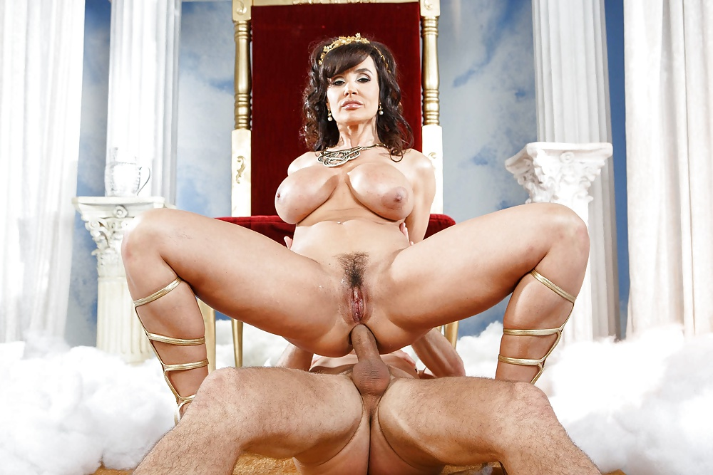 lisa-chest-anal-porn