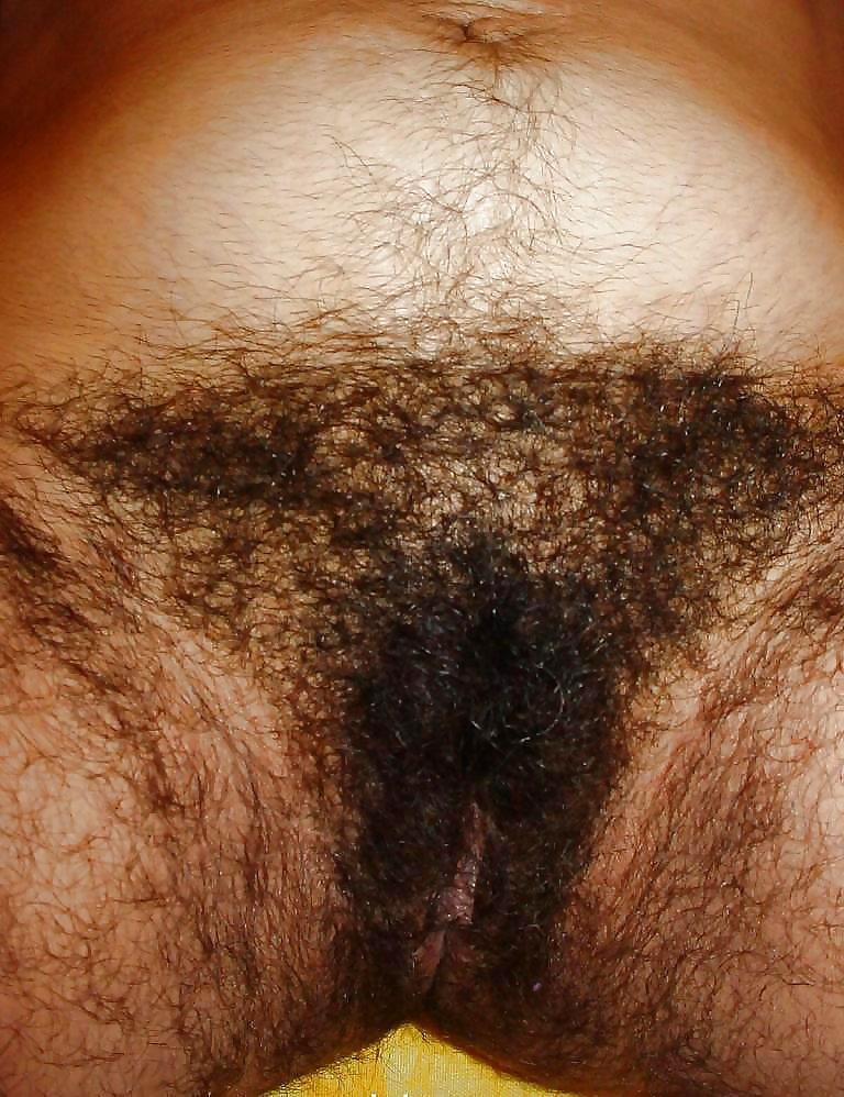 Super Hairy Big Mexican Pussy Nude Girls Pictures