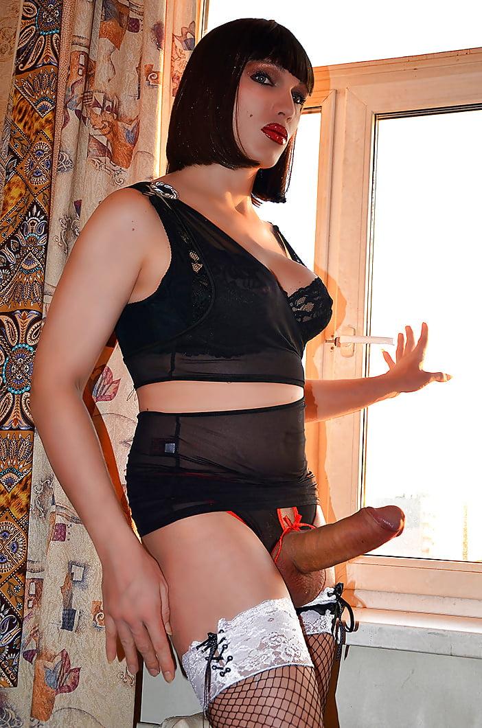 снять госпожу транс дешево в москве фотографии можно