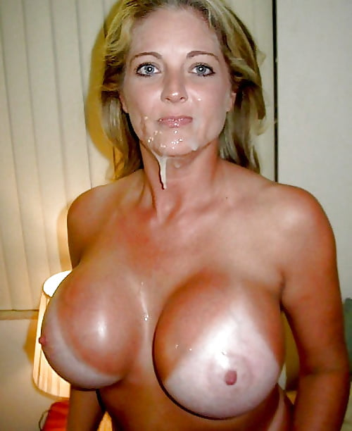 sex-hot-moms-fake-boobs-pictures-car-pictures