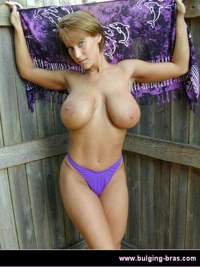 Natural Boobs - 3 - 617 Pics