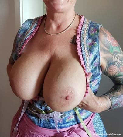 Zeige Mir Bilder Von Frauen