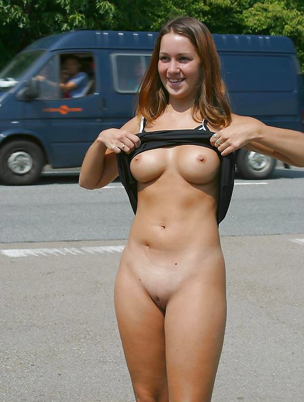 amateur-public-flasher