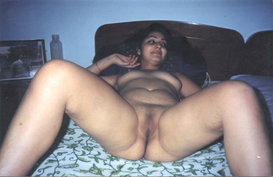 Indian sindhu aunty softcore porn indian image
