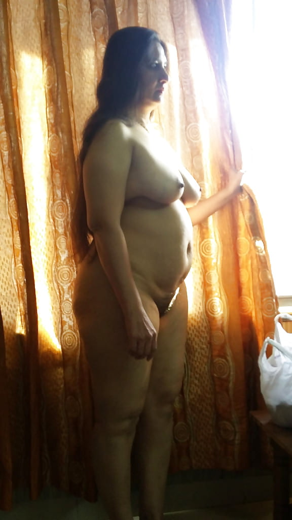 Big Ass Mature Indian Aunty - 42 Pics - Xhamstercom-8777