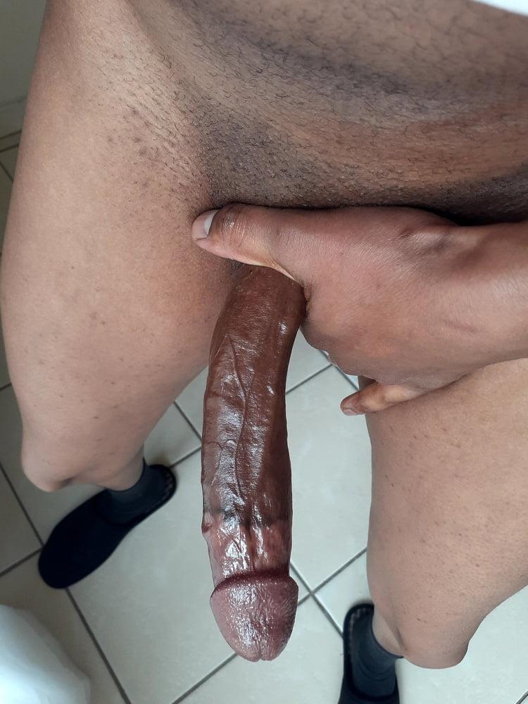 My Dick - 8 Pics